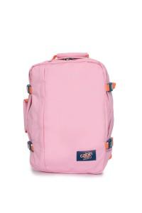 Cabinzero Classic Flamingo Pink 36l