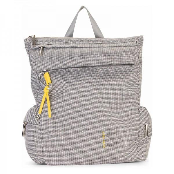 Dámský batoh Suri Frey Sporty – šedá