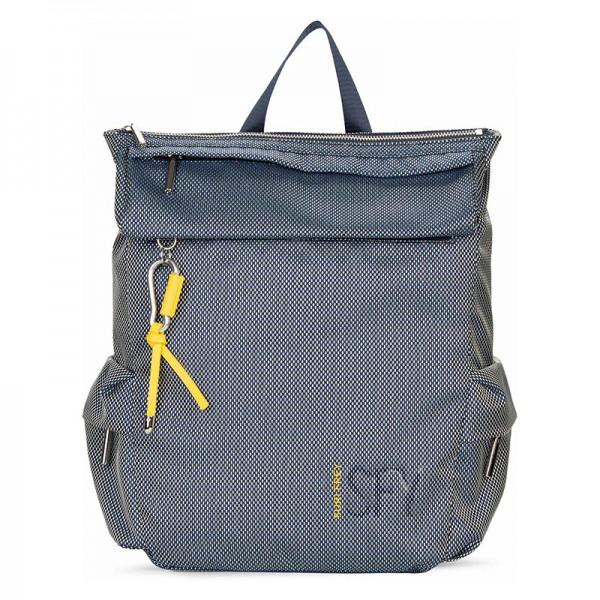Dámský batoh Suri Frey Sporty – modrá