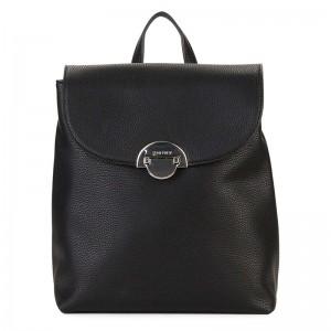 Dámský batoh Suri Frey Nancy – černá