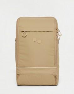 pinqponq Cubik Medium Rye Khaki