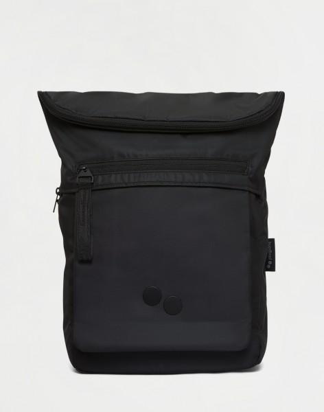 pinqponq Changeant Klak Polished Black