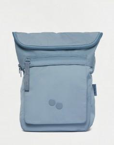 pinqponq Changeant Klak Glaze Blue