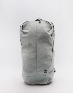 Alchemy Equipment Minimalist Daypack Stone Marble