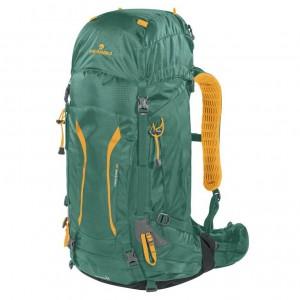 Turistický batoh FERRINO Finisterre 48l 2020 zelená