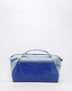 Freitag F660 Jimmy Foggy Blue