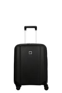 Titan Xenon 4w S USB Black