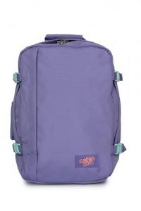CabinZero Palubní batoh Classic Lavender Love 36 l