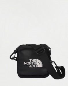 The North Face Explore Bardu II TNF Black/ TNF White