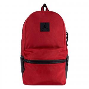 Jdn pack GYM RED