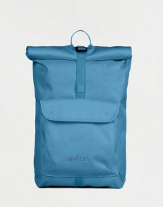 Millican Core Roll Pack 15 l Sky