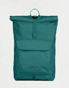 Millican Core Roll Pack 20 l Ocean