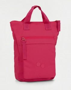 pinqponq Tak Vigor Pink