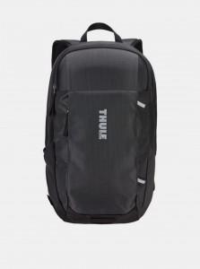 Černý batoh Thule 18 l