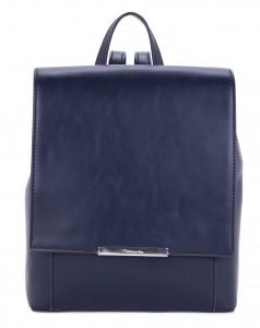 Dámský batoh Tamaris Adriane – modrá