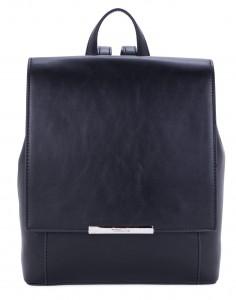 Dámský batoh Tamaris Adriane – černá