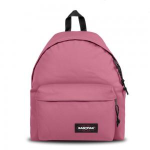 EASTPAK Dámský batoh Padded Pak'r Salty Pink 24 l