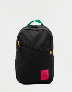 Topo Designs Light Pack Black/ Black