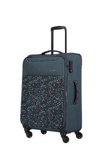 Travelite Argon M Dots