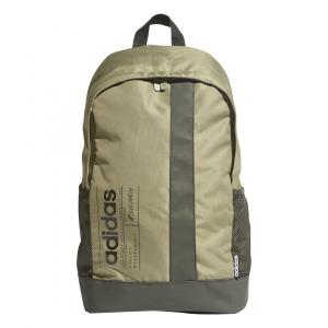 Bb bag LEGGRN/BLACK/BLACK