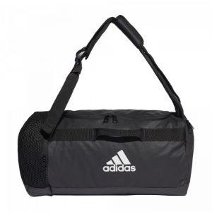 adidas 4Athlts Id Du S černá Jednotná 5644235