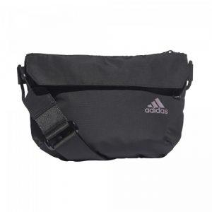 adidas W Tr Id Pouch černá Jednotná 5644241