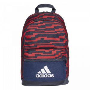 adidas Lb Bp G modrá Jednotná 5644275