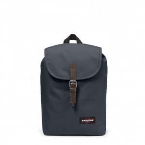EASTPAK Batoh Casyl Midnight EK21C154