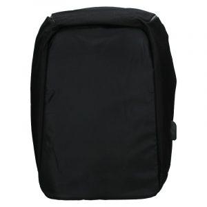 Pánský batoh Marina Galanti Felix – černá