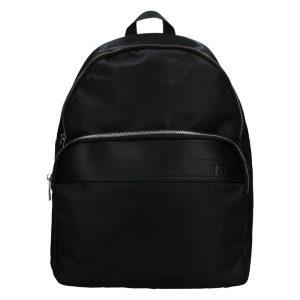Pánský batoh Marina Galanti – černá