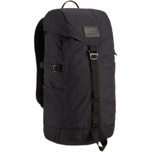 BATOH BURTON CHILCOOT PACK – 26L 407480