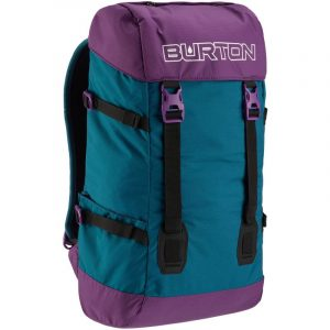 BATOH BURTON TINDER 2.0 SOLUTION DYED – 30L 407046