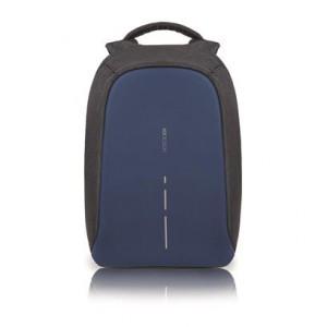 XD Design Bobby Compact Modrá