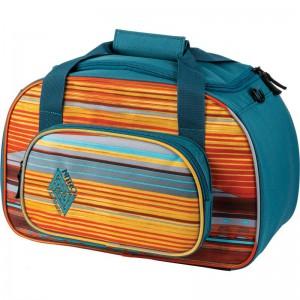 Nitro Duffle bag XS Canyon