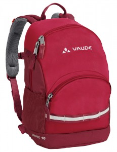 Vaude Minnie 10 Crocus