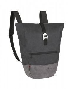 Vaude Tobel S Phantom black
