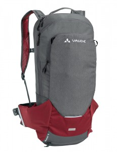 Vaude Bracket 10 Iron
