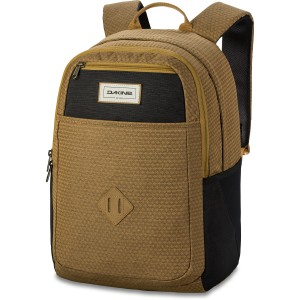 Dakine Evelyn 26L Tofino