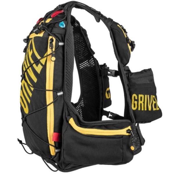 Běžecký batoh Grivel Mountain Runner 12