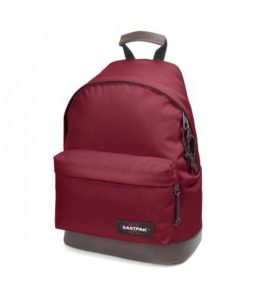 EASTPAK Batoh Wyoming Outside Dinner EK81107K