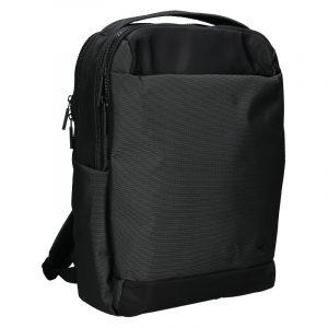 Pánský batoh Marina Galanti Jonny – černá