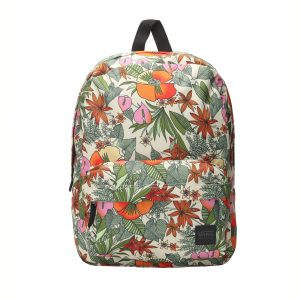 Wm deana iii backpack MULTI TROPIC MARSHMALLOW