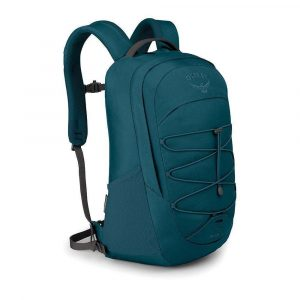 Osprey Axis Ethel Blue 18 l