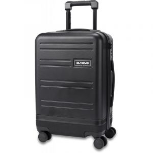 KUFR DAKINE CONCOURSE HARDSIDE CARRY ON – 36L 410877