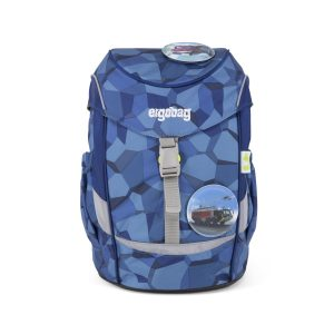Ergobag Mini Blue Stones 10l