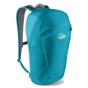 Lowe Alpine Tensor Dawn Blue 15l