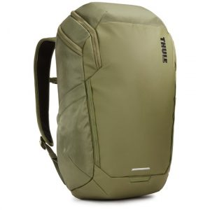 Thule Chasm 26 Olivine 26l