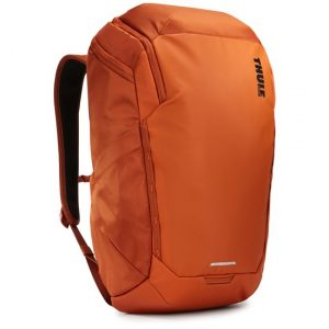 Thule Chasm 26 Autumnal 26l