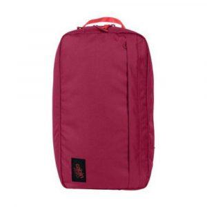 CabinZero Palubní batoh Classic Flight Jaipur Pink 12 l
