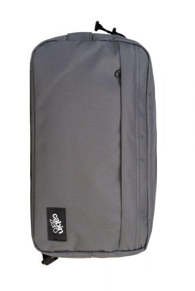 CabinZero Městský batoh Classic Original Grey 11 l